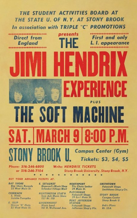 16opt jimi_hendrix_stony_brook