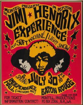 1a Hendrix11