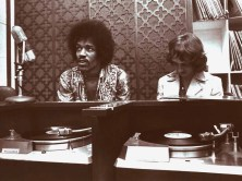 Jimi Hendrix1