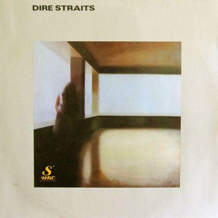 same, omonimo, sultand of swing, lp, vinyl, 1978, seventies