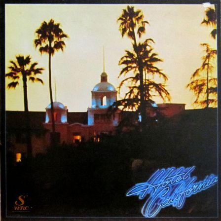 1976 Lp Vinyl