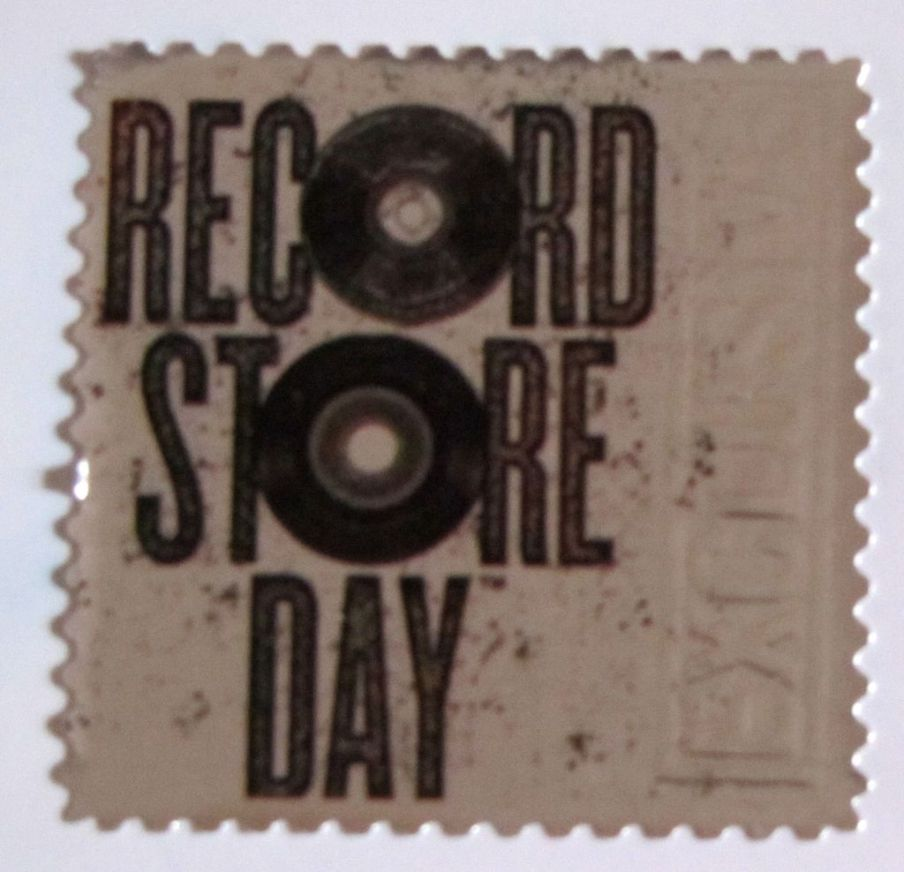 Velvet Underground, Lou Reed, record store day