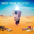 Catalogue Pink Floyd reprint