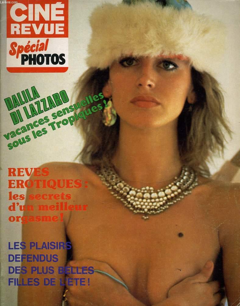 dalila-di-lazzaro-rivista-francese