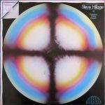 Steve Hillage LP