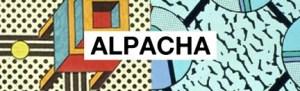 ALPACHABANNER TRIS