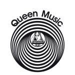 Queen Music
