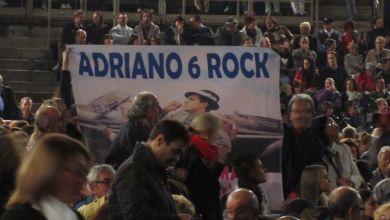 SHRC Adriano Live Verona - 02