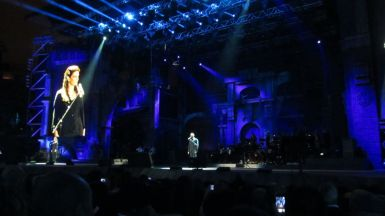 SHRC Adriano Live Verona - 05