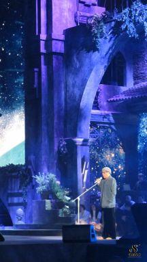 SHRC Adriano Live Verona - 11