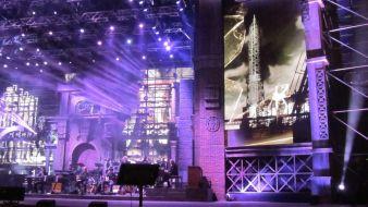 SHRC Adriano Live Verona - 13