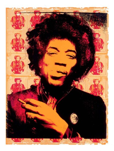 jimi_hendrix_purple_haze-full