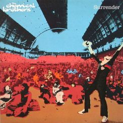 Chemical-Brothers-Surrender