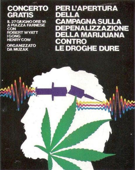 Concerto Piazza Navona