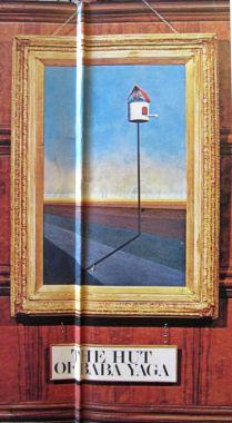 Carl Palmer Greg Lake keith Emerson
