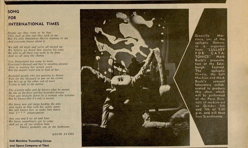 IT_1967-10-05_B-IT-Volume-1_Iss-19_013-2