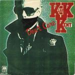 klark-kent-dont-care-am-2