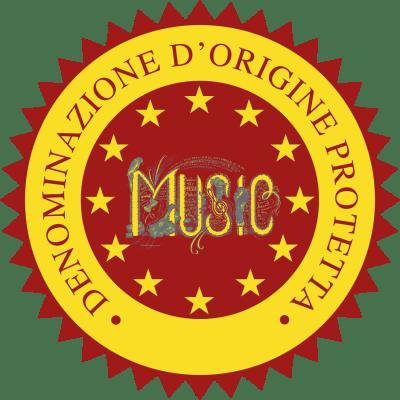logo_DOP MUSIC
