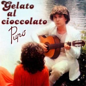 pupo gelato al cioccolato musica di qualità