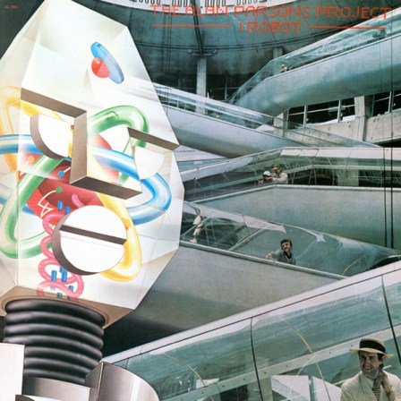 Alan Parsons' Project