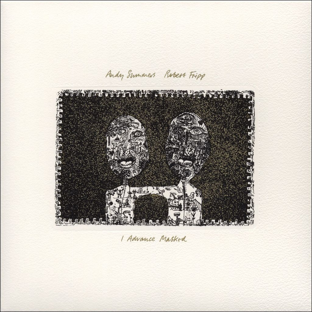_allcdcovers__andy_summers_robert_fripp_i_advance_masked_1992_retail_cd_front
