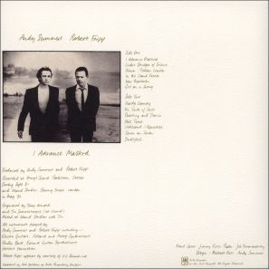 _allcdcovers__andy_summers_robert_fripp_i_advance_masked_1992_retail_cd_inside