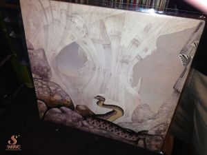 yes_relayer