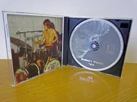 68 CD Inside