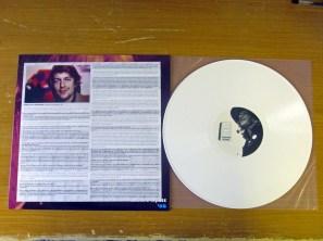 LP 68 Inside Wyatt