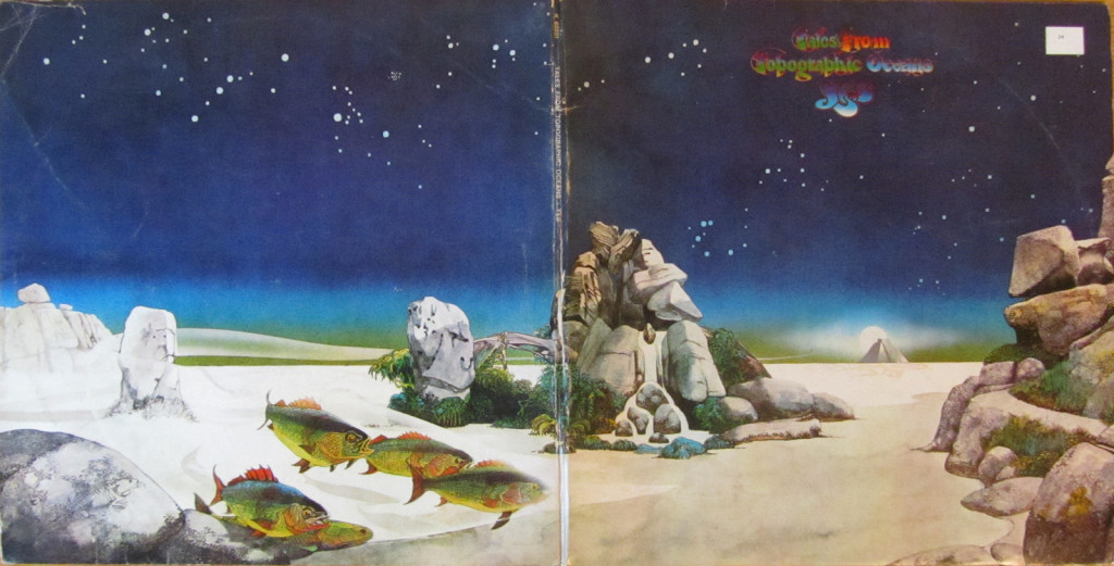 yes tales from topographic oceans Full Frontweb