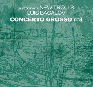 Copertine new trolls bacalov concerto grosso 3