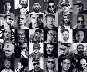 rap-italiano
