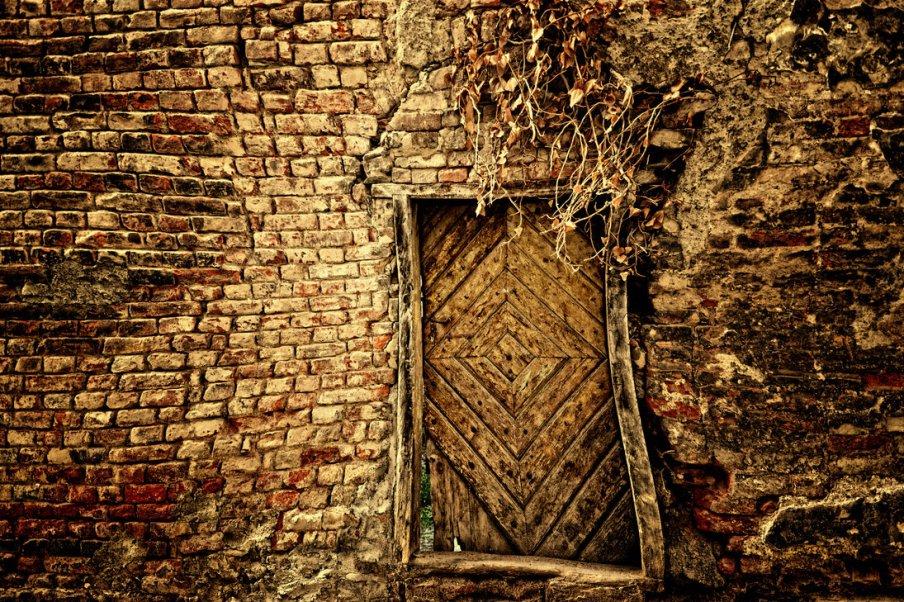 wonderland_gate_by_eugen77-d5gg3xg