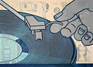 Vinyl Planet: Il Paradiso degli Amanti dei Dischi in Vinile (6/6)