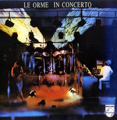 Prog orme in concerto 01