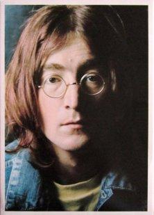 Beatles Photo 1