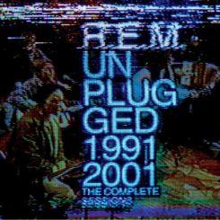 REM Unplugged