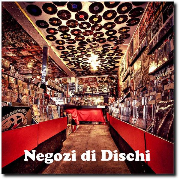 Vinyl Planet: Il Paradiso degli Amanti dei Dischi in Vinile (2/6)
