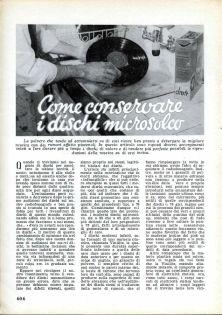 Conservare Dischi1
