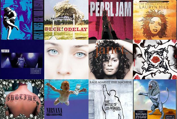 20121017-best-albums-90s