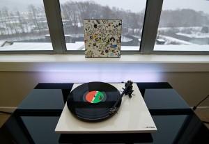 Vinyl Planet: Il Paradiso degli Amanti dei Dischi in Vinile (5/6)