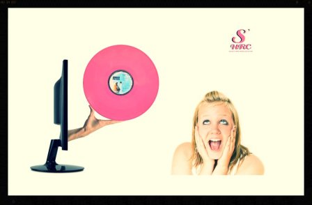 Acquisti Online pro opt