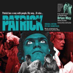 May - Patrick