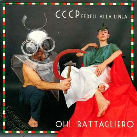 Oh!_Battagliero_cover