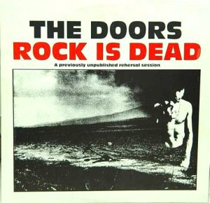 doors-rock-is-dead-frontweb