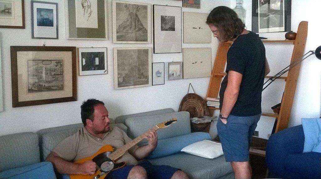 prova-della-chitarra-custom