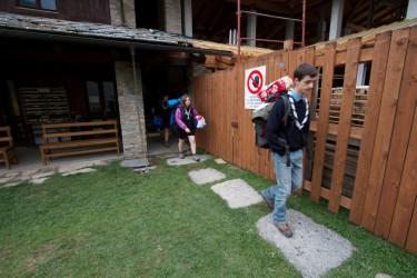 Route_Pasqua_2012_Saluzzo1-037