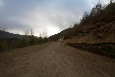 Route_Pasqua_2012_Saluzzo1-013