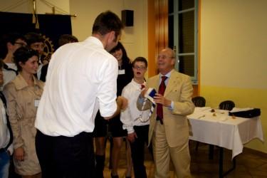 Autofinanziamento_Clan_Rotary_2012_Saluzzo1-027