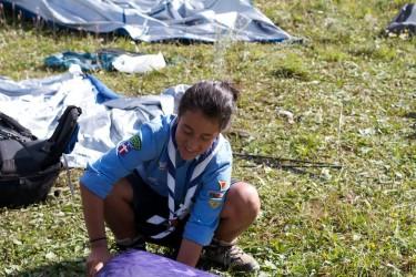 VdB_2011_Saluzzo1-230